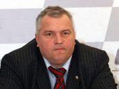 Nicușor Constantinescu, condamnat definitiv la 5 ani de închisoare