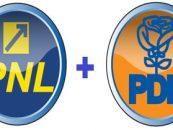 Vicepresedinte PDL: Fuziunea PNL-PDL, pusa de acord in 30 de judete