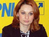 Cristina Pocora (PNL): Tariceanu a tradat partidul pentru PSD