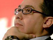 Premierul Victor Ponta: Nu se impun taxe noi pentru reducerea CAS