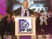 Acordul de colaborare PSD – PP-DD va fi semnat doar de PSD. Doar PSD va ceda functii catre PP-DD. Dezideratele fantasmagorice ale PP-DD