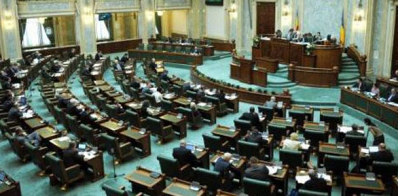 Cat ne costa alesii: Pretul vizitelor in strainatate ale delegatiilor parlamentare