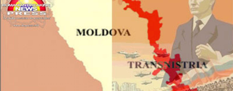 Situatia Transnistriei este negociata din nou, la Viena, în formatul 5+2