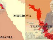 """Liderul Transnistriei: Cea mai buna solutie este un """"divort civilizat"""" de Republica Moldova"""