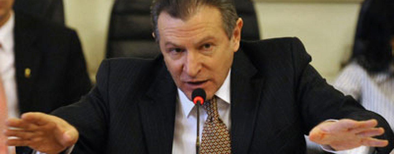 Radu Berceanu: Ponta e in stare de lucruri mult mai rele decat Nastase
