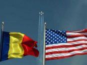 O organizatie a romanilor din SUA propune partidelor parlamentare din Romania un angajament pentru combaterea coruptiei