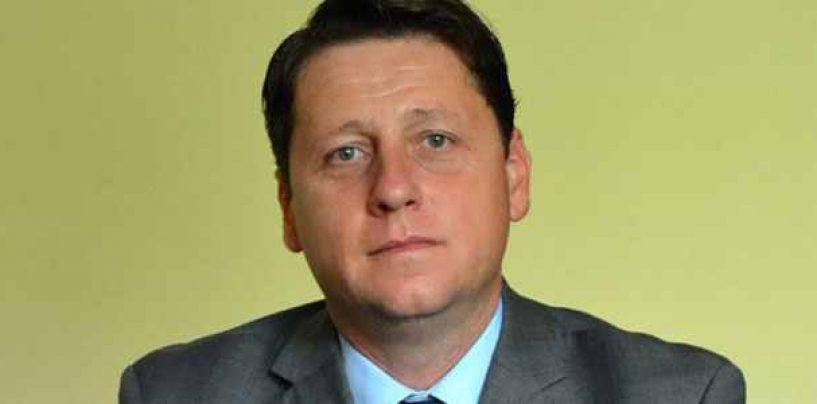 Penelistul interimar de la Satu Mare vrea să dea bir cu fugiții. Nimeni din filială nu mai ascultă de București