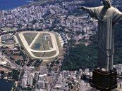 Ceremonia de deschidere a Cupei Mondiale FIFA Brazilia, în direct, pe TVR 1, TVR HD şi tvrplus.ro. Programul transmisiunilor