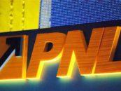 PNL propune propria declaratie privind demisia lui Basescu. Demisia lui Ponta nu mai apare in document