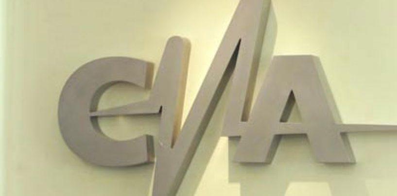 CNA: Licenta Antena 3, prelungita cu 9 ani, intr-o sedinta tensionata, cu acuzatii de propaganda