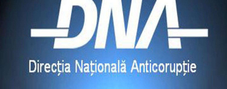 Seful Directiei Infrastructura din Primariei Capitalei a fost retinut de DNA (surse)