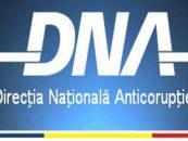 DNA: Perchezitii la Ministerul Sanatatii, Spitalul Cantacuzino si Asociatia de Neonatologie