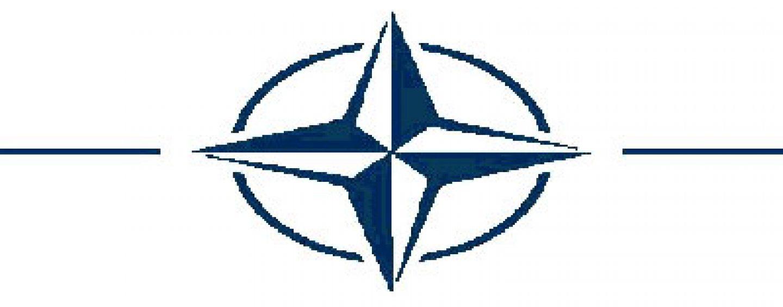 NATO organizeaza in statele baltice cele mai ample exercitii militare de la alipirea Crimeei la Rusia