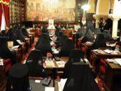 Patriarhia despre protocolul semnat cu Ministerul Educatiei: Este spre binele societatii