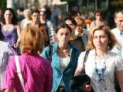 Sondaj ARP: Victor Ponta ar fi votat de cei mai multi romani la alegerile  prezidentiale din 2014
