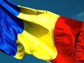 Reuters: Romania se numara printre tarile care au abandonat adevarata democratie si au revenit la o forma de dictatura