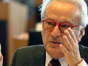 Hannes Swoboda, impresionat de frumusețile Țării Oașului (P)