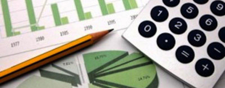 Producţia industrială ar putea fi cu 7,6% mai mare în acest an