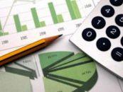 Banca Mondiala imbunatateste prognoza economica pentru Romania de la 2,5% la 2,8%
