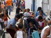 Romii vor avea propria monedă virtuală, LOV-ul de la lovele, echivalent al unui euro