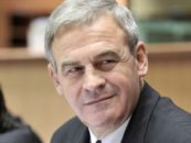Ungaria isi infiinteaza comisie speciala pentru retrocedari de proprietati in Transilvania. Presedinte: Laszlo Tokes