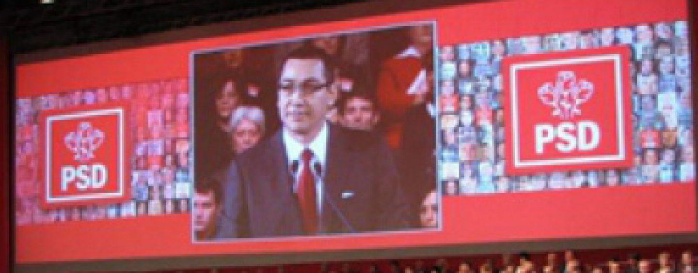 Victor Ponta, despre prezidentiale: Daca decid sa candidez, imi depun candidatura pe 1 august