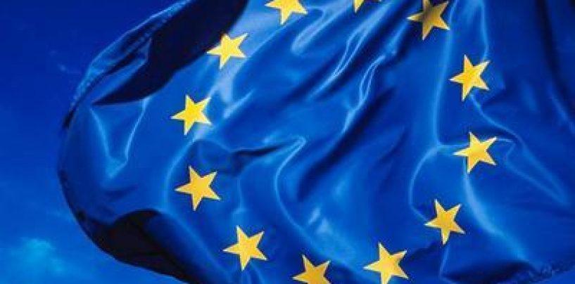 UE ar putea cere tarilor membre sa opreasca finantarea bancilor din Rusia