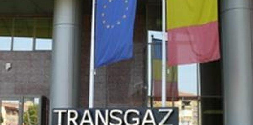 Licitatii trucate la Transgaz. Prejudiciul: 8 milioane de euro