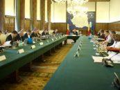 Noi privilegii pentru Avocatul Poporului, acordate de Guvernul Ponta printr-o ordonanta tinuta la secret