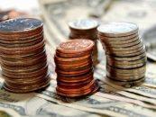 Investitiile straine s-au majorat cu peste 13 procente in primele 5 luni ale anului