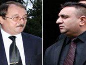 Mircea Basescu si Marian Capatana vor fi judecati de Tribunalul Constanta