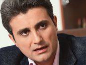 Robert Turcescu: Nelu Iordache, ginerele unui director din grupul Grivco