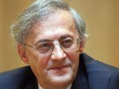 Presedintele Colegiului Medicilor, condamnat pentru conflict de interese. ANI cere demiterea lui