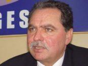 Fostul sef al CJ Arges, condamnat la 9 ani de puscarie pentru fraudarea fondurilor europene