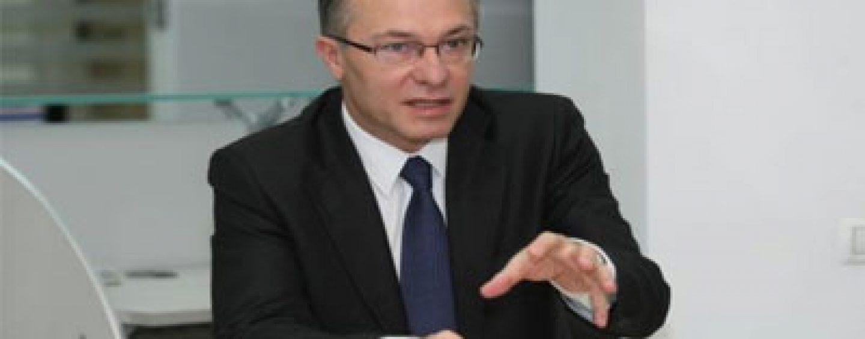 Cristian Diaconescu: Minciuna la nivel guvernamental a atins limite inadmisibile pentru o tara democratica