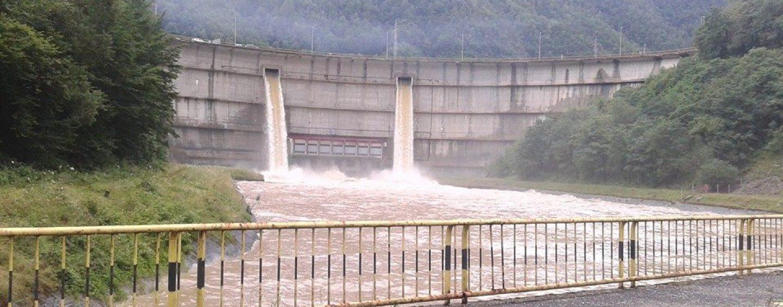 50 milioane de lei pentru Ministerul Mediului pentru repararea pagubelor in urma inundatiilor