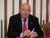 Primarul din Satu Mare a descoperit in biroul sau 3 microfoane artizanale. A sesizat STS