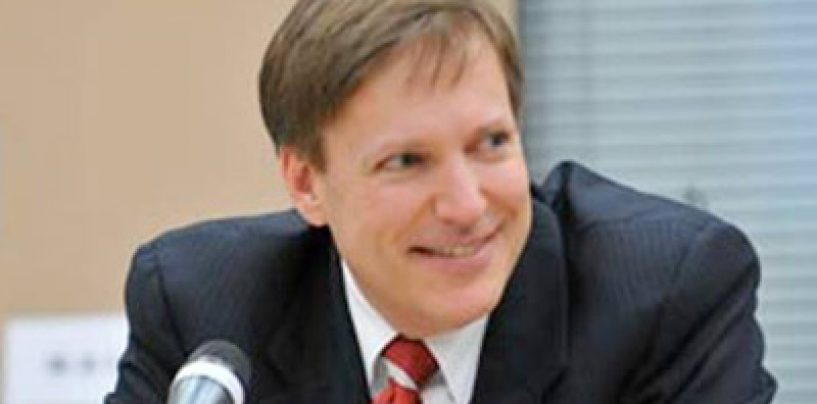 Duane Butcher, trimisul SUA la Bucuresti: Romania este un model in regiune in privinta luptei anti-coruptie
