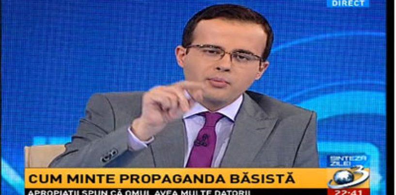Antena 3 ataca dur SUA: Ambasadorii americani s-au implicat in politica de stat a Romaniei, numind in functii cheie romani fara nici o competenta