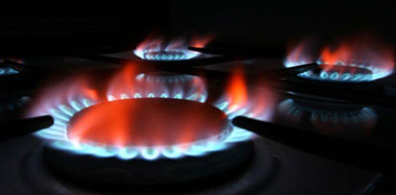 Victor Ponta: Nu am marit  niciun preț la gaze, pur și simplu se importa mai mult din Rusia