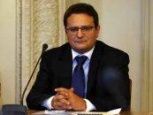 Care sunt noile provocari la adresa Romaniei venite din partea politicii expansioniste a Rusiei