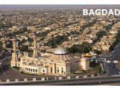 Barbarie la Bagdad: 27 de prostituate au fost masacatre/ Nimeni nu stie nimic despre asta