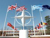 NATO nu este pregatita sa apere o tara membra in cazul unui atac al Rusiei