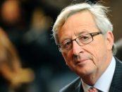 Noul preşedinte al Comisiei Europene, Jean – Claude Junker: UE nu se va mai extinde în următorii cinci ani