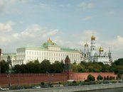 SUA şi UE au adoptat noi sanctiuni împotriva Rusiei. Moscova considera noile sancţiuni sunt scandaloase