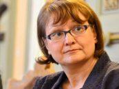 Laura Georgescu (CNA): Nu am niciun motiv sa demisionez. Nu am incalcat legea