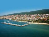 Atentionare: Apele litoralului bulgaresc infestate cu virusul hepatic A