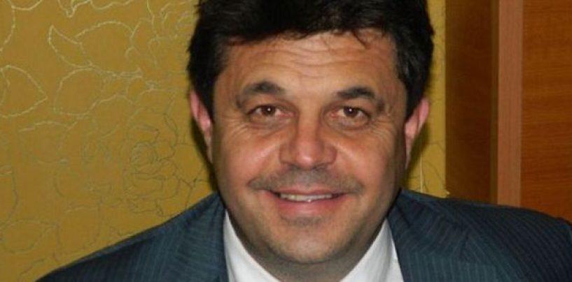 Marian Căpățână sustine că Dan Voiculescu a dat un milion de euro pentru declansarea scandalului Bercea Mondial-Mircea Băsescu