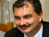 Mircea Miclea despre lovitura data Educatiei de Guvern: O Grozavie. Este un pact national anti-educatie
