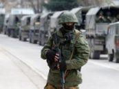 Rebelii rusi din Ucraina: Rusia ne-a dat sperante si ne-a lasat la mila operatiunilor Kievului